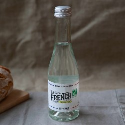 FRENCH TONIC