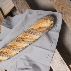BAGUETTE TRADITION GRAINES